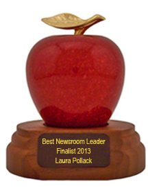 AppleAward_Laura