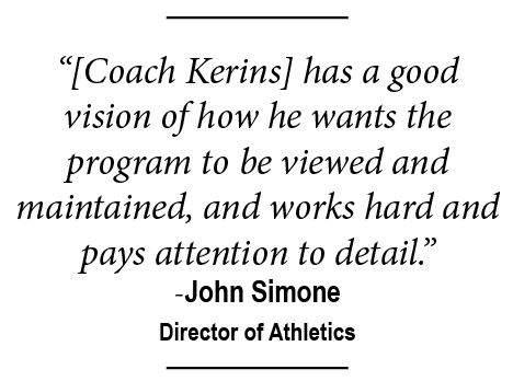 Quote from John Simone